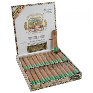 ARTURO FUENTE CHATEAU FUENTE x 20 cigars