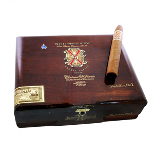 FF OPUS X PERFECTION #2